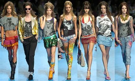 Stakes Claim In The Fashion Industry by Crowdsourcing Staking A Claim In The Fashion Industry