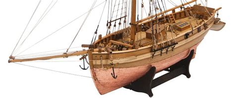 boat supply store wilmington nc wooden model ship kits for adults wooden river boat plans