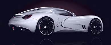 Bugatti Gangloff 169 Automotiveblogz Bugatti Gangloff Concept Photos