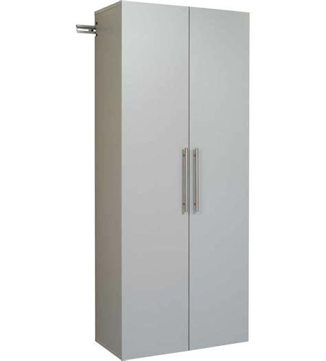 30 inch wide wood storage cabinet wooden storage cabinet in storage cabinets