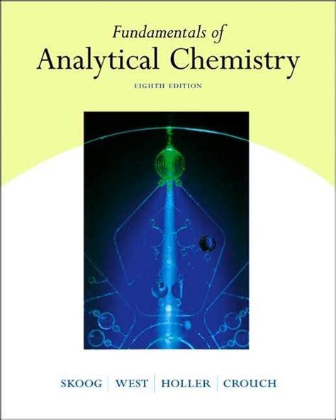fundamentals of organic chemistry 7th edition pharmacy friend