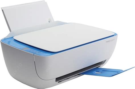 Printer Wireless Hp Deskjet Ink Advantage 3635 All In One hp deskjet ink advantage 3635 all in one printer