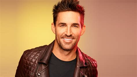real country cast jake owen bio usa network