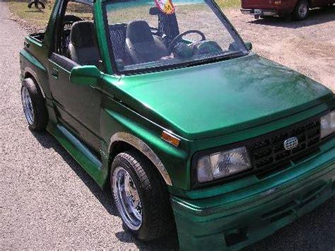 chevy tracker 1990 1990 chevy tracker 1 500 100025056 custom low rider