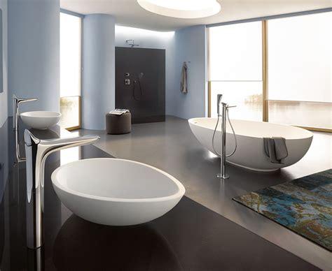 exclusieve badkamers groningen badkamer exclusief