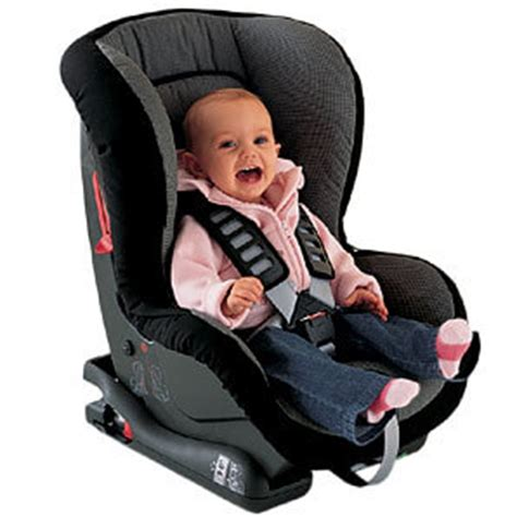 Baby Car Seat Baby Safety Car Seat Car Seat Portable Annbaby best baby car seat in april 2018 baby car seat reviews