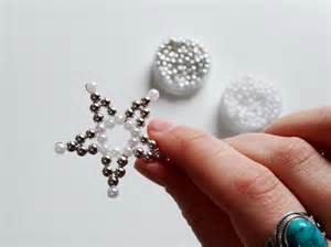 origami len anleitung die besten 17 ideen zu perlenschmuck auf