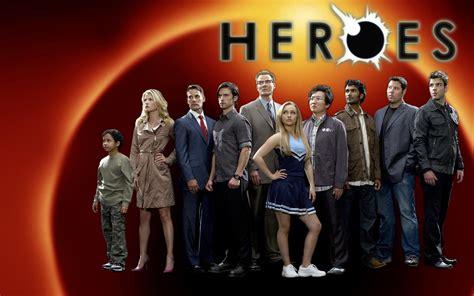 A For Heroes heroes wallpaper heroes wallpaper 15409523 fanpop