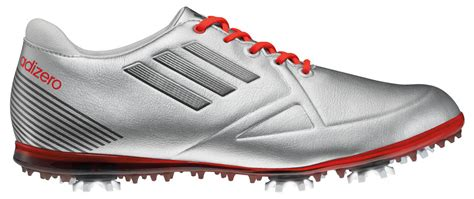 Promo Boots Adidas Plat 3 Silver Htm adidas adizero tour shoes silver white coal discount prices for golf equipment