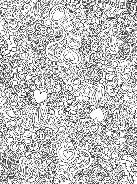 reborn baby coloring page kleurplaten en zo 187 kleurplaten van swirls voor volwassenen