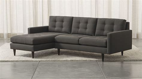 Sectional Couches On Clearance by Sofa Clearence Thesofa