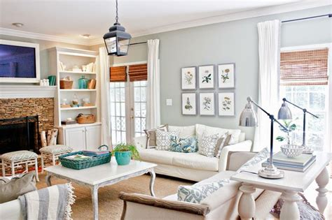sherwin williams comfort gray living room gus lula the living room home pinterest grey