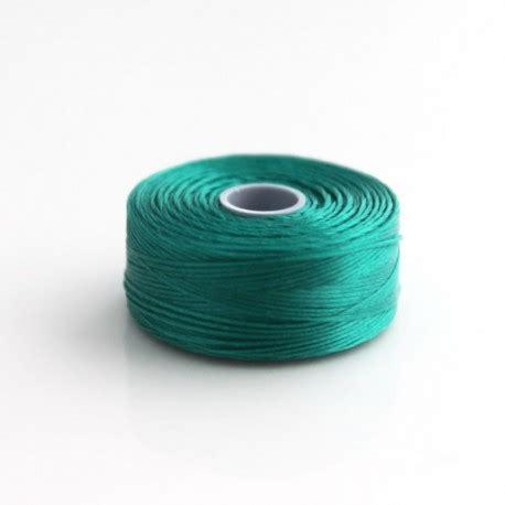 s lon beading thread s lon d bead thread beading supplies ireland