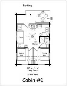 cabin designs plans home decor loversiq