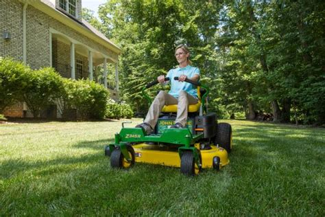 Riding Lawn Mower Sweepstakes - photo page hgtv