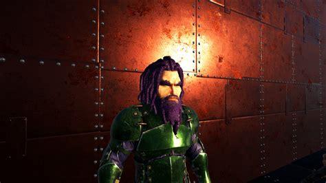 hairstyles ark unlock all haircuts ark haircuts models ideas