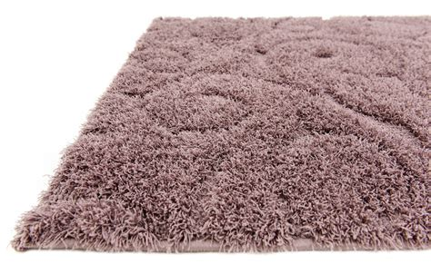 Modern Shag Rugs Modern Area Rug Shaggy Small Carved Carpet Plush Style Large Shag Fluffy Soft Ebay