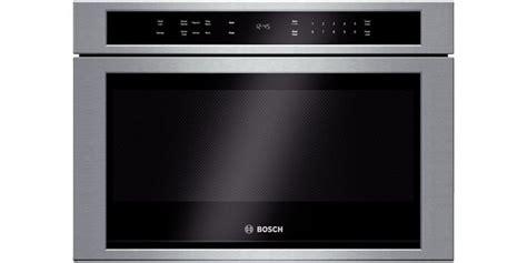 bosch 24 inch microwave drawer bosch microwave drawer search appliances