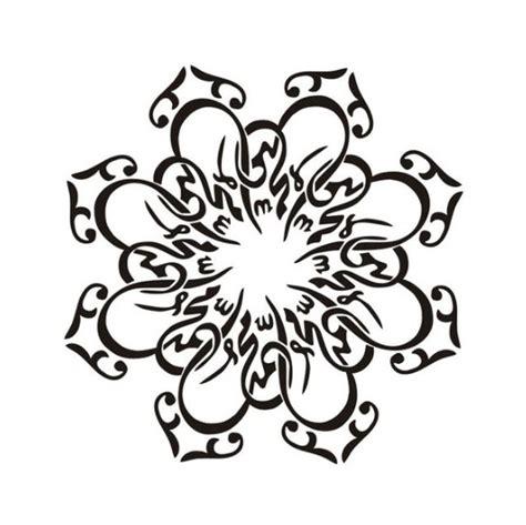Raflesia Gambar Burung Hantu gambar bunga hitam putih