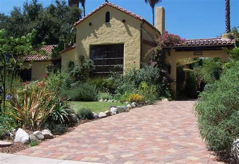 southern california front yard landscaping ideas landscaping ideas for front yard southern california pdf