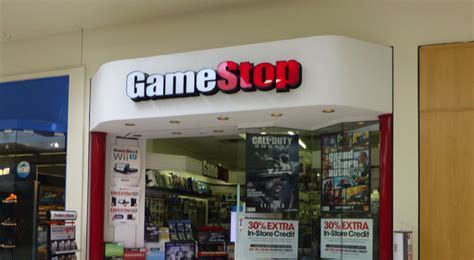 gamestop new years hours gamestop new years day hours 28 images publix open on