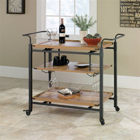 small home goods bar cart jbeedesigns outdoor