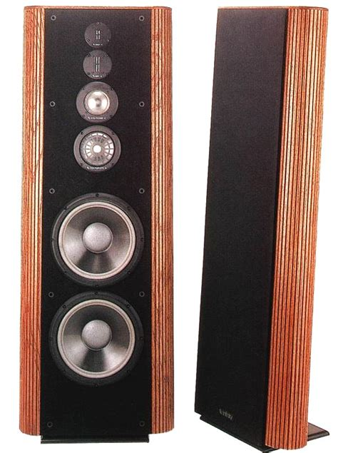 infinity kappa 9 speakers kappa 9a