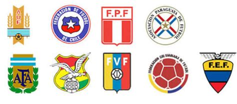 Calendario De Chions League Calendario Sudamericano Eliminatorias Mundial Brasil 2014