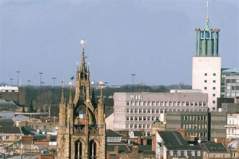 pattern cutting jobs newcastle newcastle city council reveals 660 jobs cut chronicle live