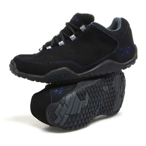 boots for plantar fasciitis s shoes plantar fasciitis