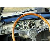 SAAB 96 850 Special 1966  Welcome To ClassiCarGarage