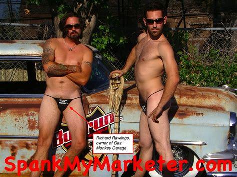 Car Upholstery Fort Worth Is Richard Rawlings A Jerk Myideasbedroom Com