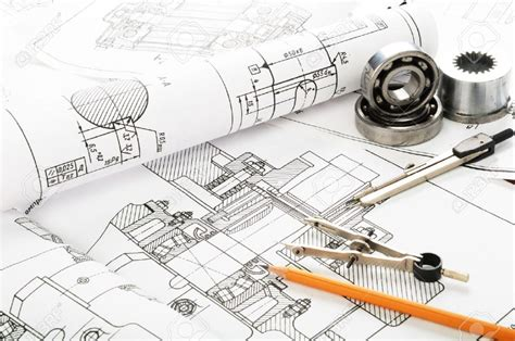 do civil engineering drawing and design in 24 hours by kush8229 engineering drawing solutions and different books for ioe