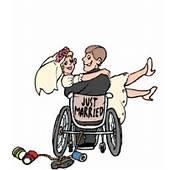 Dibujos Animados De Recien Casados Gifs
