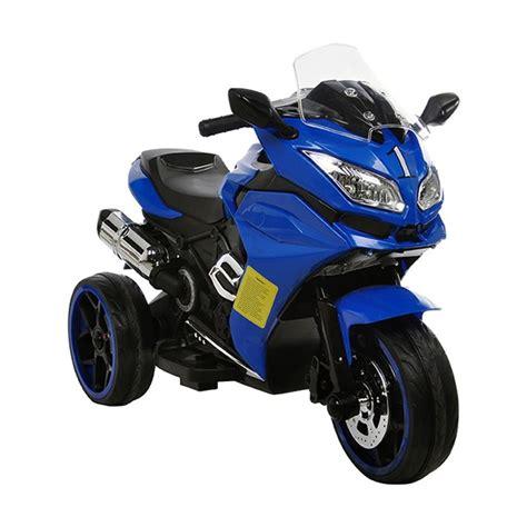 andcar akuelue motor   mavi fiyatlari oezellikleri ve