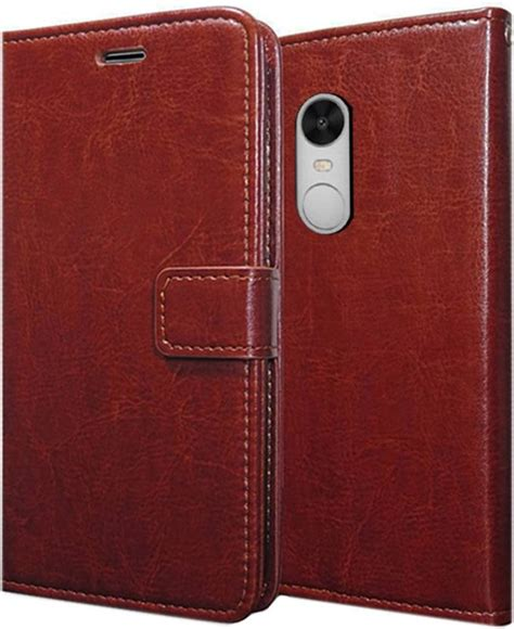 Flip Cover Note 4 Note 4 top 10 cases for xiaomi redmi note 4 you can buy right now