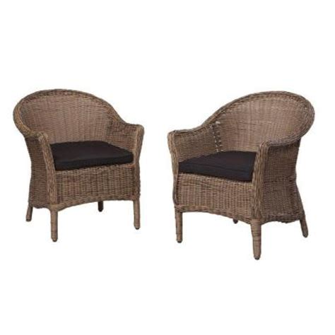 home depot wicker patio furniture furniture gt outdoor furniture gt patio gt white wicker patio