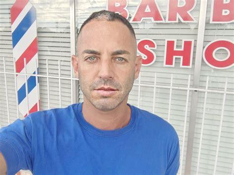 haircut austin west cus anderson lane barber shop 14 reviews barbers 1728 w