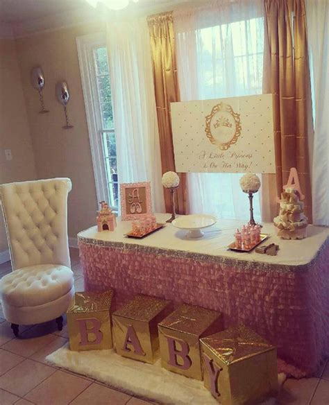 letters for table decorations 38 best princess baby shower ideas images on pinterest