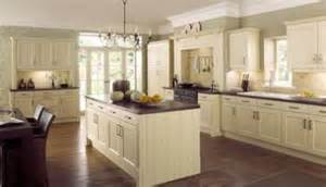 options in white kitchen cabinets homes design