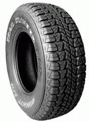 Summit Trail Climber At Tires 115 99 Trail Climber A W Lt245x75r16 Tires Buy Trail