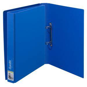 Document Bag A4 Exclusive Bantex Dijamin bantex a4 2 d ring binder 25mm blueberry officeworks