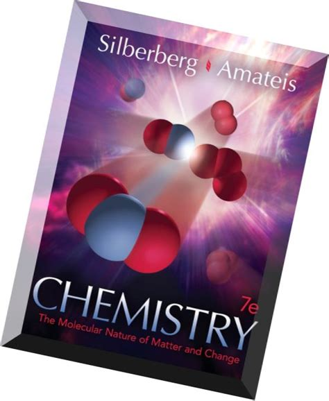 chemistry the molecular nature of matter seventh edition wileyplus card with loose leaf print companion set wiley plus products download chemistry the molecular nature of matter and