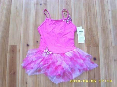 gifts kids girls swimwear swimsuit  piece wholesale