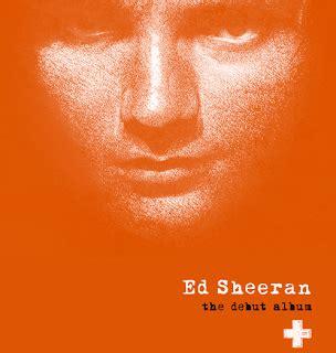 ed sheeran genre brittany doran as media album covers research
