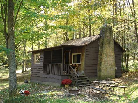 Cook Forest Cabins by Member Search Results Indiana County Tourist Bureau