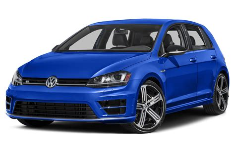 Golf Auto Data by Volkswagen Golf R News Photos And Buying Information