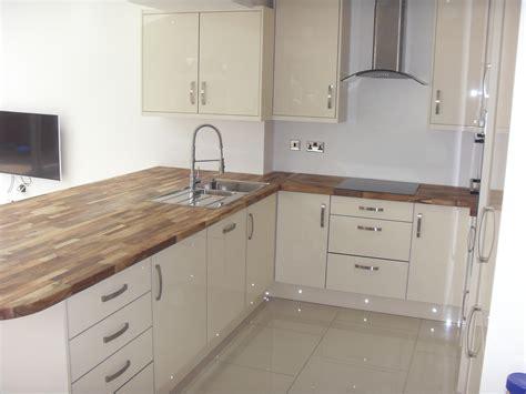 single storey extension kitchen extensions housetohome single storey rear extension and kitchen durham city