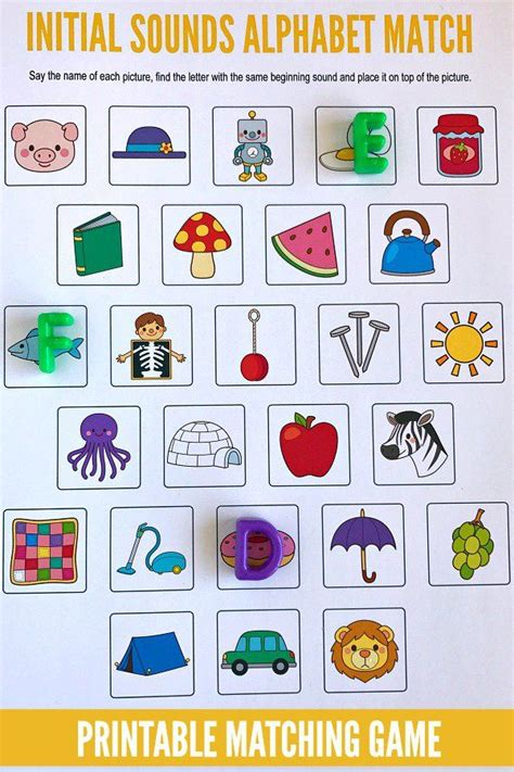 printable alphabet memory game 25 best ideas about s alphabet on pinterest teaching