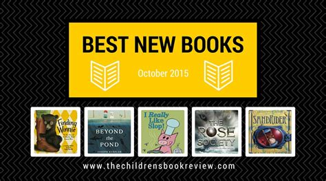 ellie engineer books best new stories october 2015 the childrens book